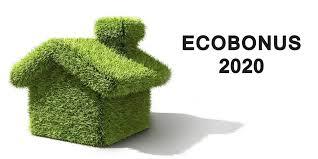 Ecobonus, bonus facciate, bonus ristrutturazioni, bonus mobili e bonus verde verso la proroga al 31/12/2021