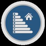 icona Per l'efficientamento energetico