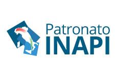 Patronato INAPI-PALERMO