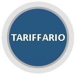 icona Tariffario ASPPI Palermo
